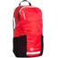 Timbuk2 Especial Raider Backpack Fire